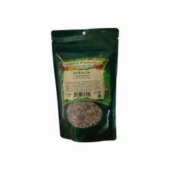 Red Root, Cut, 1 oz