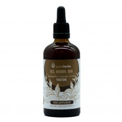 ACL Herbal Mix Tinktura 1: 5 (100 ml)