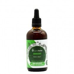 Barberry Alcohol Free Extract 1: 1 (100 ml)